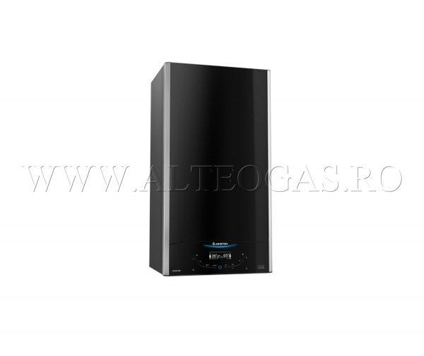 Centrala termica condensatie Ariston Alteas One Net 30 - 30KW